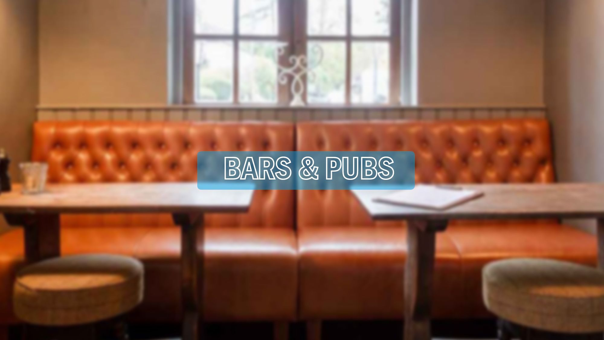 At Atlas Contract Furniture We Supply Quality Custom Made Furniture For Bars And Pubs Across The Uk In Both Bars Bar Seating Banquette Seating Pub Furniture