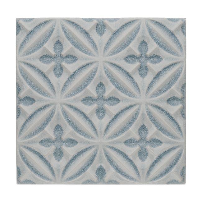 adex ocean micro crackle glaze tile top sail capsian home rh pinterest co uk