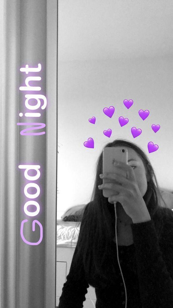 Photo of – ̗ sayares ☾ ̖- – #sayares #snapchat – #photo… – #inszenierung #Photo    …