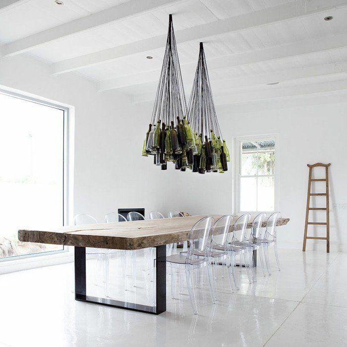 fabriquer un abat jour pour mieux clairer son int rieur 70 id es top abat jour luminaire. Black Bedroom Furniture Sets. Home Design Ideas