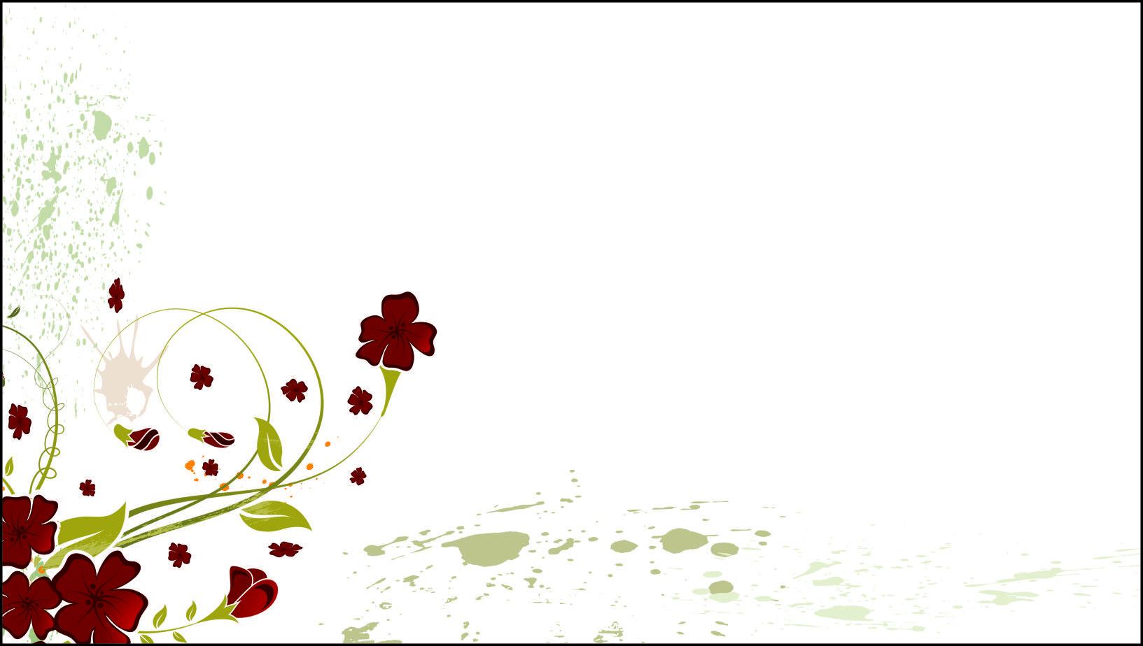 Floricultura 0015