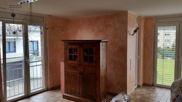 La Casa dei Sogni, Wohnen wie im Urlaub http://www.borsch-info.de/