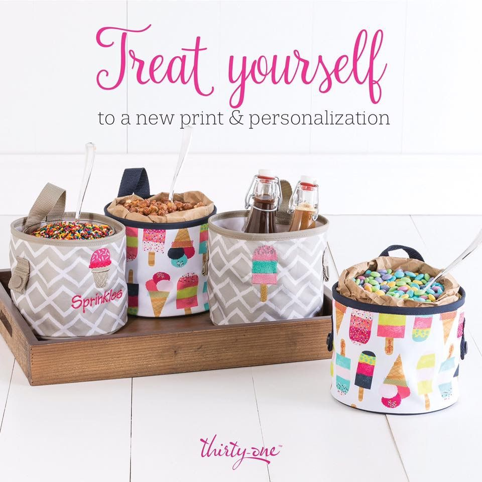 Oh snap bin ideas - July Special Treat Yourself To Two Specials Pictured Oh Snap Bin Two New Icons