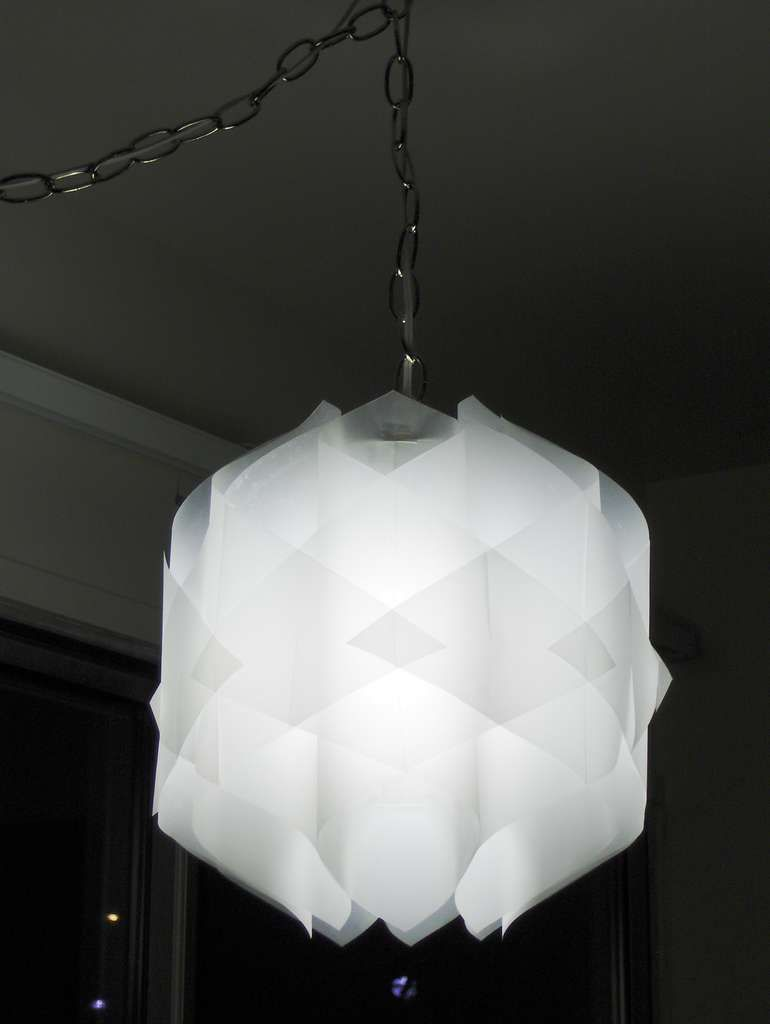 modern geometric lamp diy ideas geometric lamp modern lamp rh pinterest com