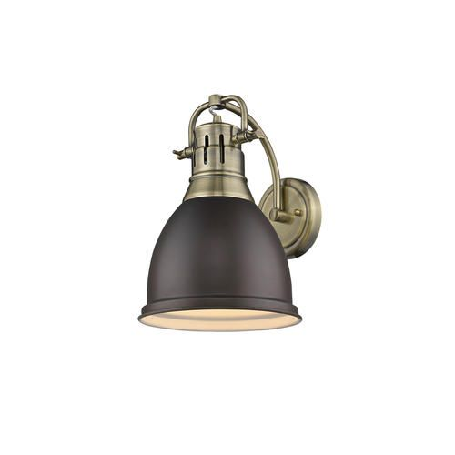 Photon lighting maddox ab 8 875 wall sconce at menards