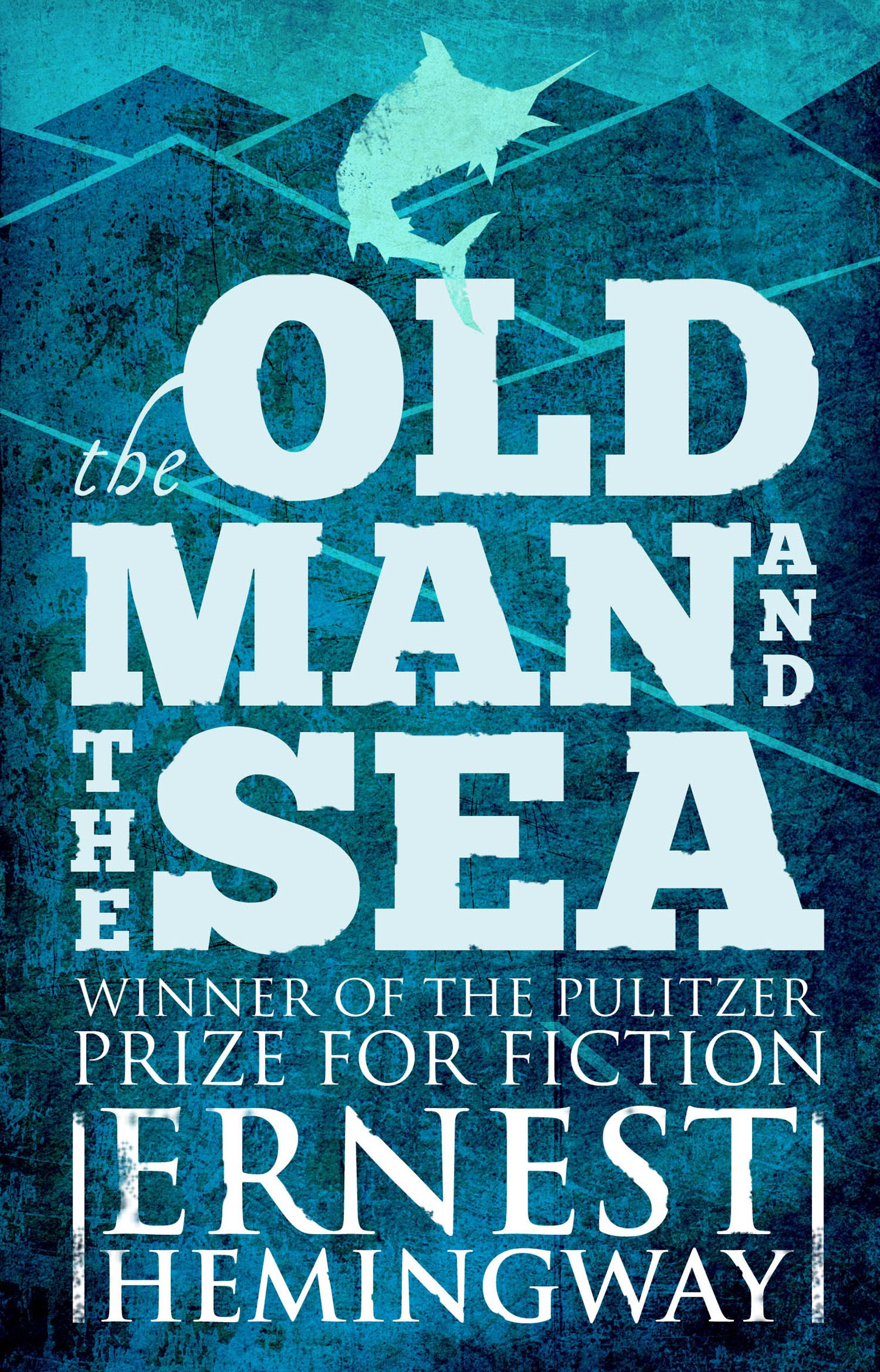 the old man and the sea free ebook