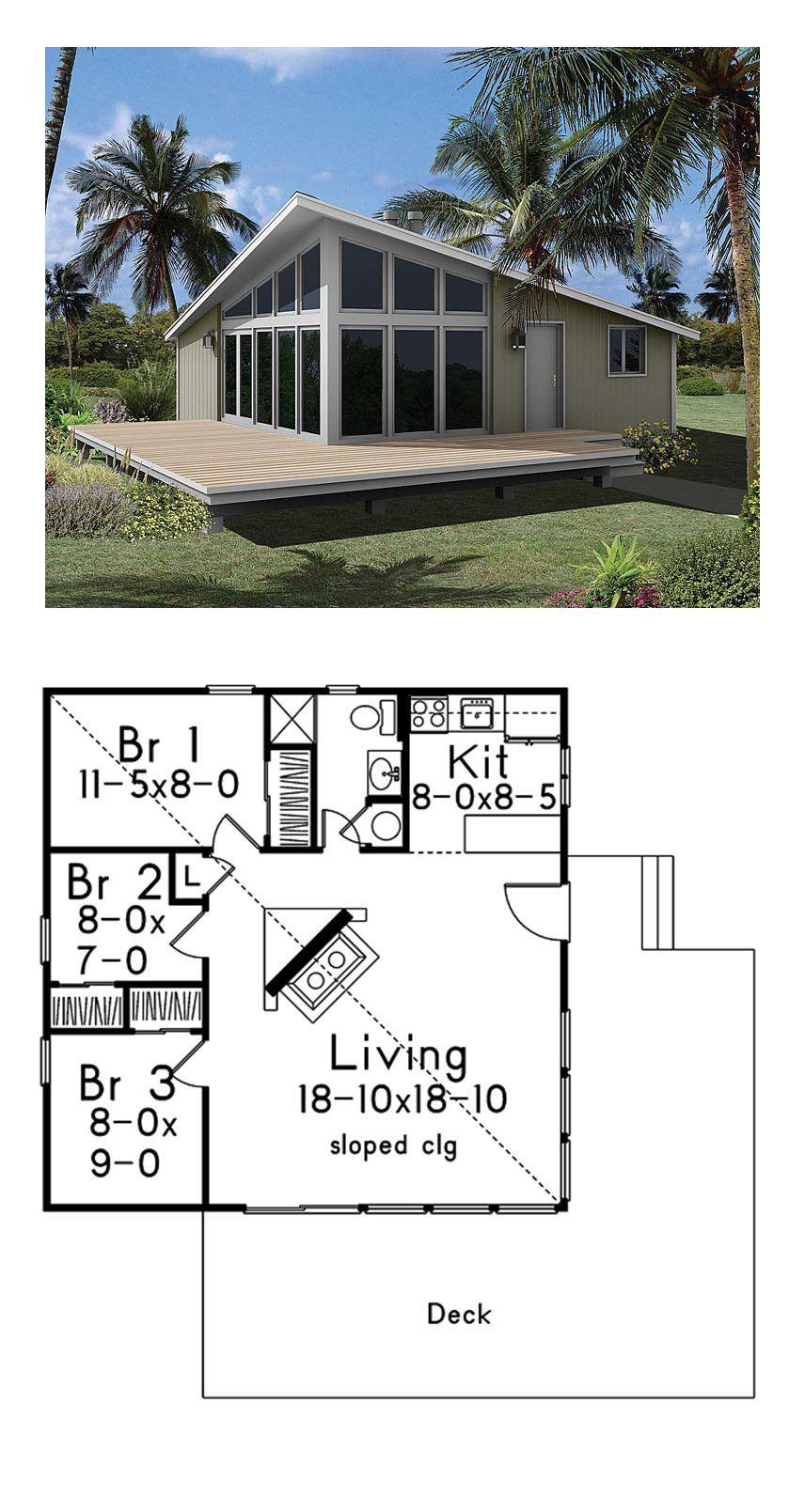 19 Fearsome Southern Coastal Home Ideas Coastal Cottage Coastal House Plans House Plans