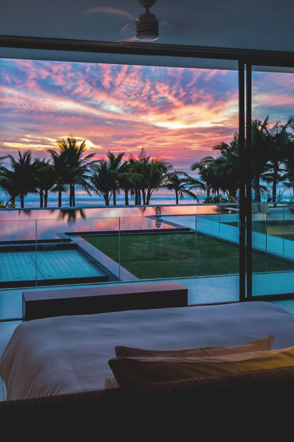 Blazepress The Most Popular Posts On The Internet House Styles Top Interior Design Firms Best Interior Design