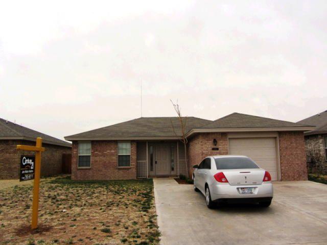 1135 78th Street Lubbock Tx Trulia Home Family Home