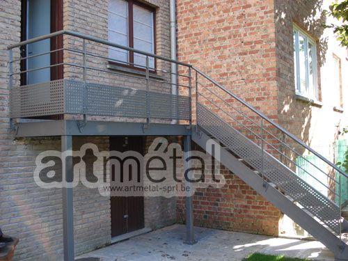 /terrasse-sur-pilotis-metal/terrasse-sur-pilotis-metal-38