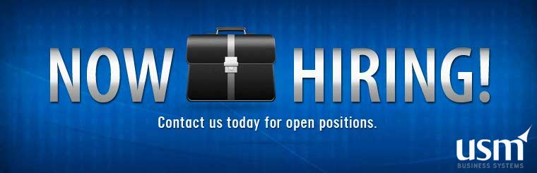 wwwmsystems/careersphp?page\u003djob-detailid\u003d172 Job