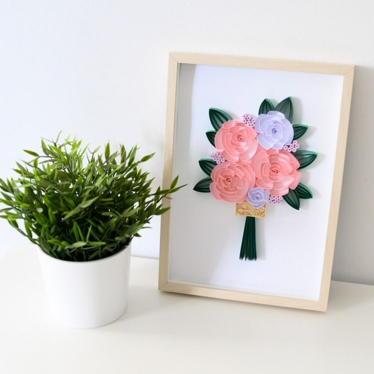 Pin On Obrazy Z Kwiatami I Roslinami