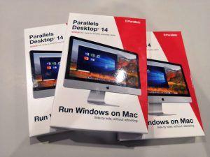 parallels desktop 14 crack for mac