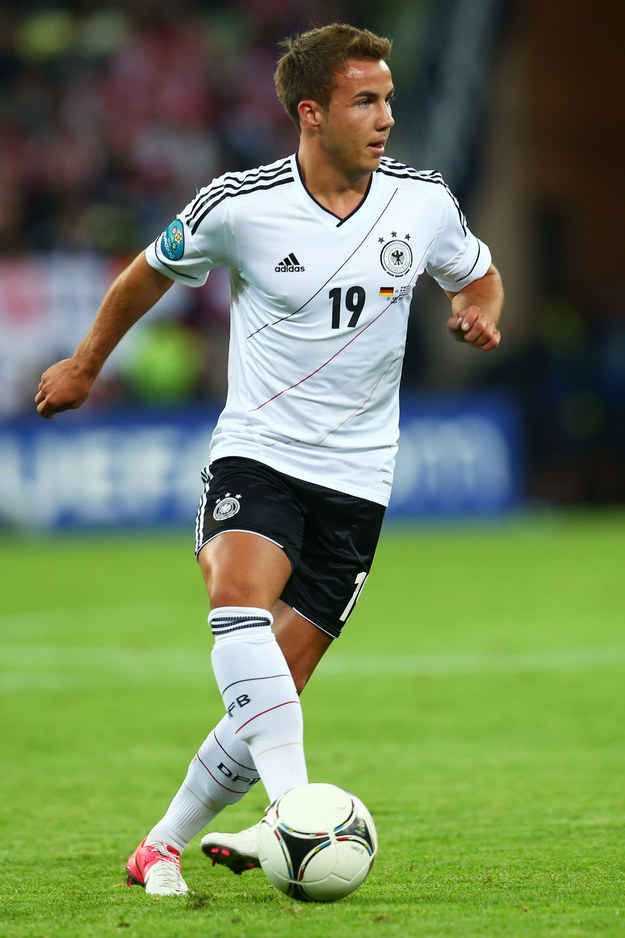 54 Reasons The German World Cup Team Might Actually Be The Hottest World Cup Team World Cup Teams Good Soccer Players Germany National Football Team
