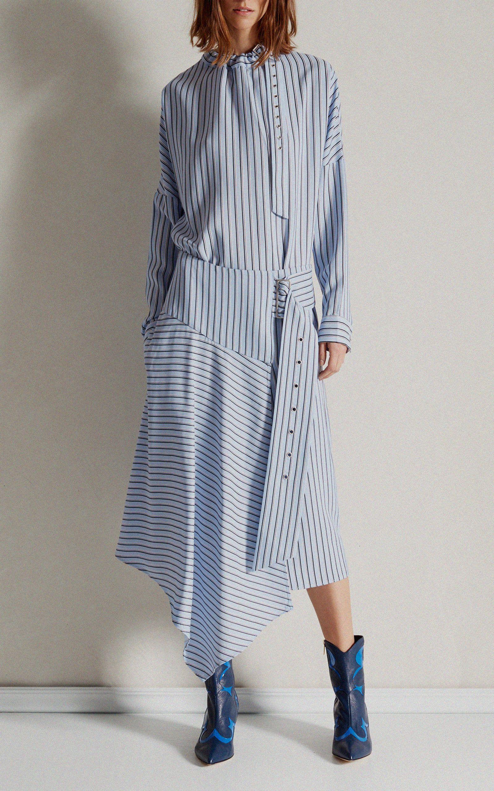 c5612dcfcd0 Asymmetrical Drape Skirt en 2019