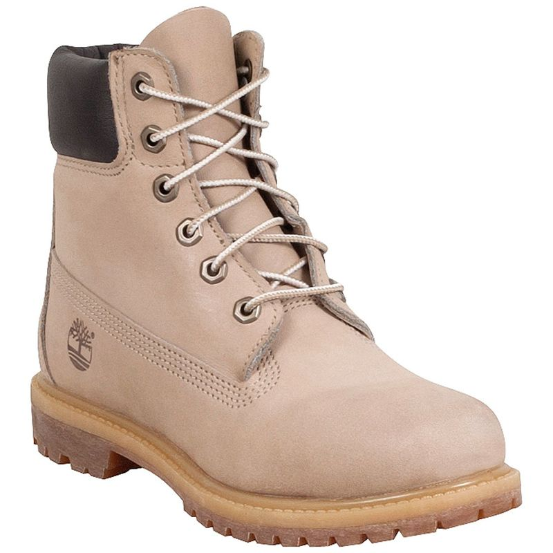 Black Secret Fenia boot, Schuhe, Stiefel & Stiefeletten, Stiefeletten, Grau, Female, 37