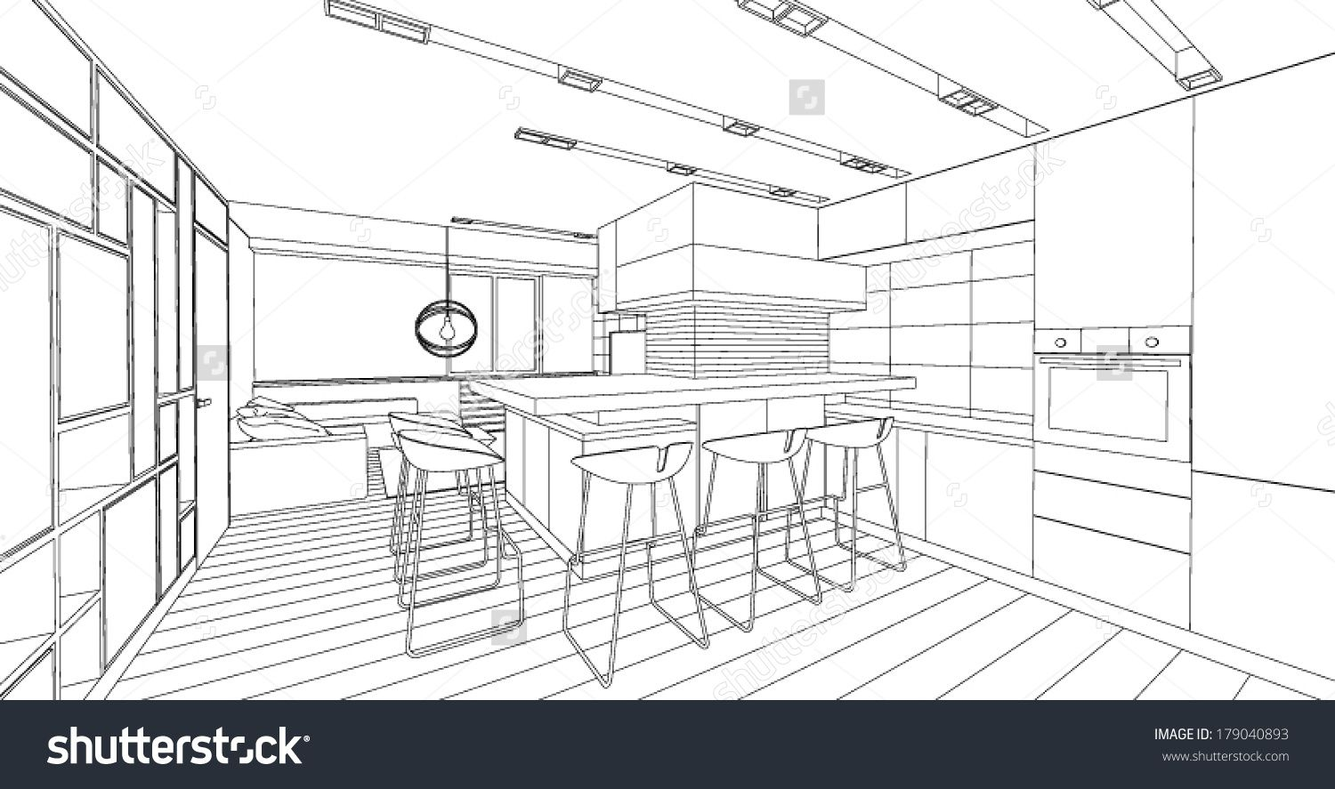 simple architecture design drawing. living room drawing home design popular amazing simple architecture e