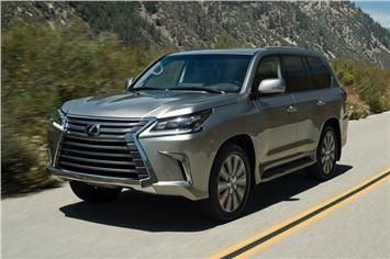 2017 lexus lx450d all you need to know bikes and cars pinterest rh pinterest com