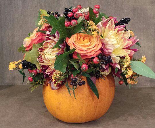 wish i was clever enough pinterest halloween rh pinterest com