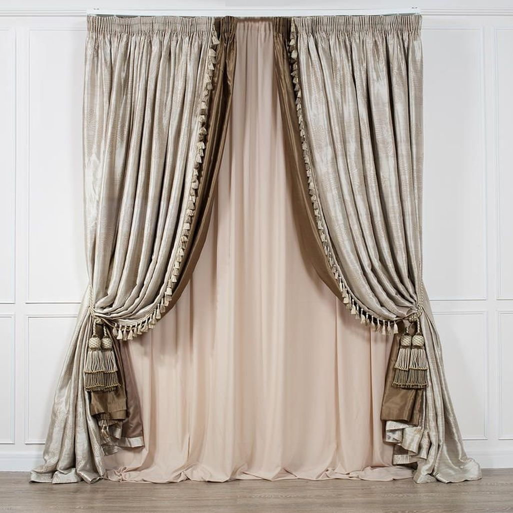 Awesome 44 Modern Home Curtain Design Ideas More At Https Homishome Com 2018 08 14 44 Modern Home Curtai Home Curtains Curtain Designs Contemporary Curtains