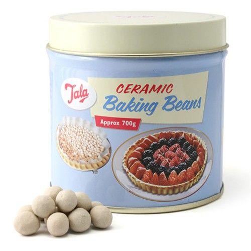 Tala Retro Ceramic Baking Beans   Accessories - House