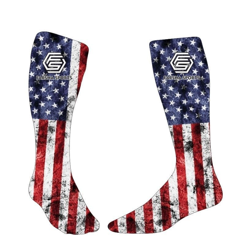 Farsha Sports Socks! #socks #fashion #socksfetish #sock #feet #socksofinstagram #cutesocks #anklesocks #sneakers #sockstyle #sockswag #socklover #sockgame #socksoftheday #socksforsale #menswear #coolsocks #foot #feet #winter #pair #knee #instaday #instawinter DM us for further details. Cute socks   Cool socks   Sock shoes   Crazy socks   My socks   Happy socks   Winter   Girl   High   Leggings   Funny   Fuzzy   Pattern   Forever 21   Crew   Ideas   Fall Outfits   Korean   Urban Outfitters   Kawa