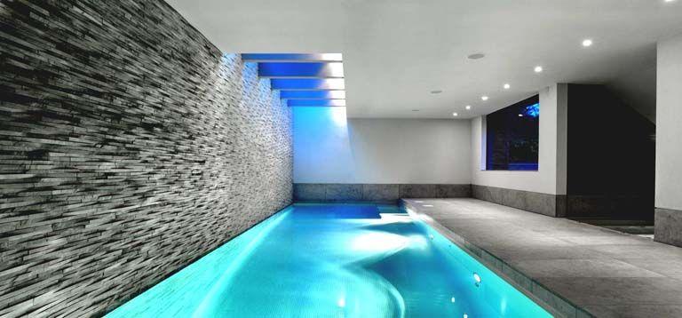 40 amazing indoor swimming pool ideas 37 home decor pinterest rh pinterest com au