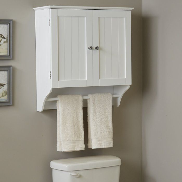 arledge 24 w x 25 h wall mounted cabinet condo bathroom rh pinterest com