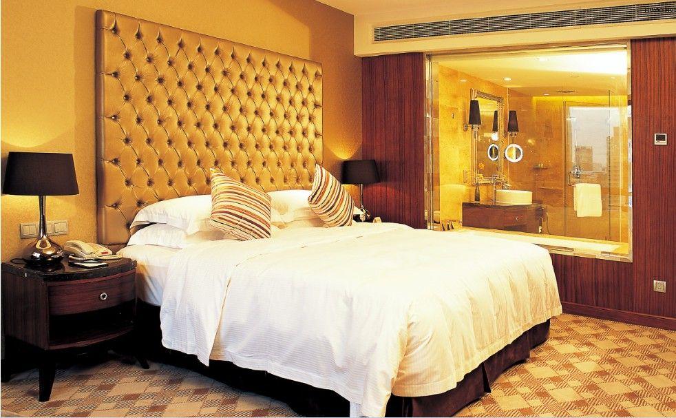 Hotel Bedroom Furniture/Hotel Furniture/Luxury Star Hotel Bedroom Furniture  (JNB 004