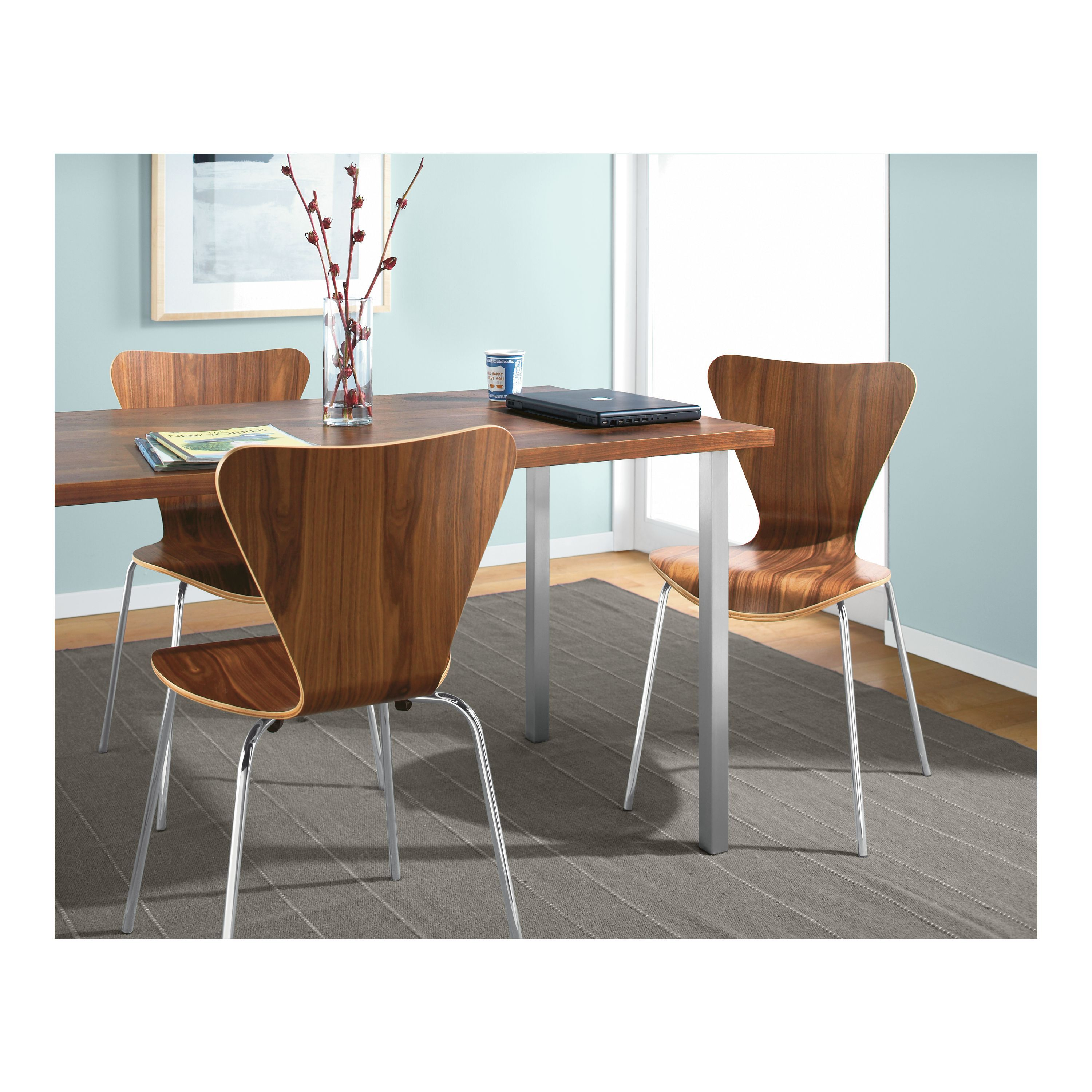 portica leg tables products table legs table furniture table rh pinterest com
