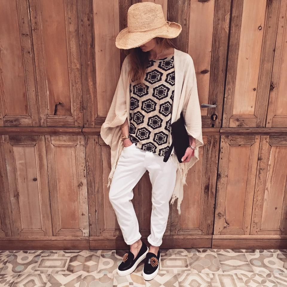 Chaussures - Bas-tops Et Baskets Momoni 1jUw8uqX