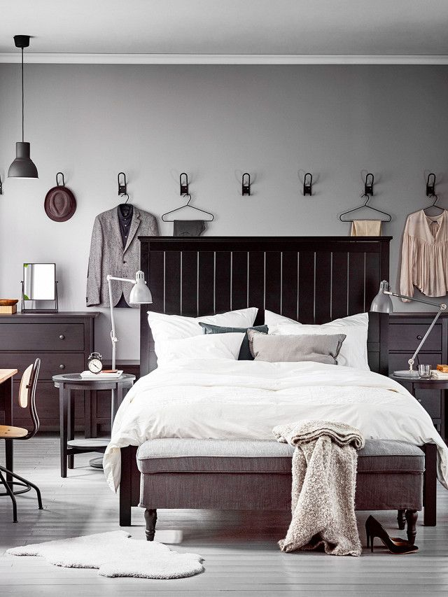 5 pro tips to know before you start organizing in the bedroom rh pinterest com