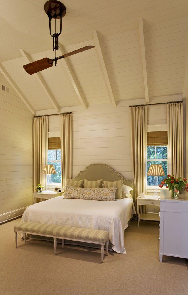 charleston home design%0A Interior Design    Herlong  u     Associates    Coastal Architects  Charleston   South Carolina