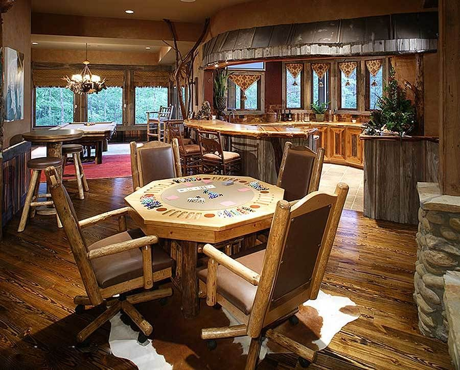 Plan 15662GE: Best-Selling Craftsman with Many Options ...
