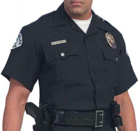 lapd police uniforms - photo #24