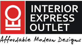 Warehouse Sale Promotions By Chicago Furniture Interior Express Outlet