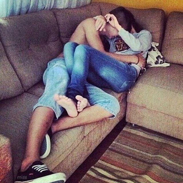 Couple hug kiss cuddling images pics romantic hd wallpapers couple hug kiss cuddling images pics romantic hd wallpapers thecheapjerseys Image collections