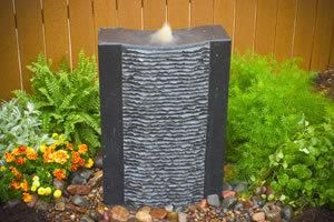 http://www.sears.com/aquascape-grooved-black-stone-water-fountain/p-SP101A9783S6305563706?prdNo=36&blockNo=186&blockType=G186