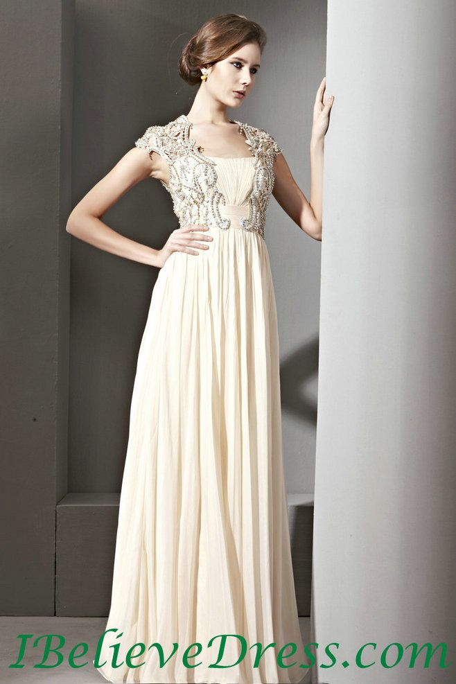 Modest Women Formal Evening Gowns Full Length Patterns For Sale