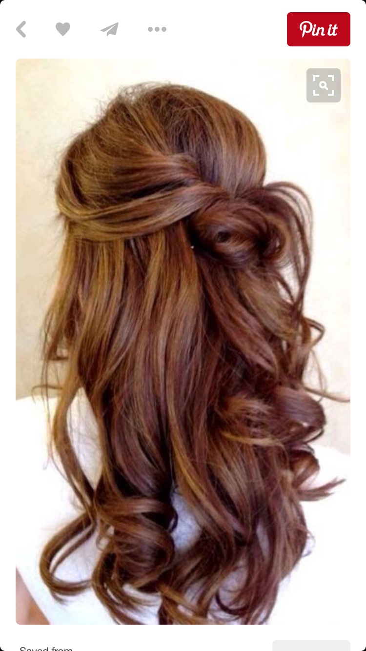 Pin by lisa weller on hair pinterest