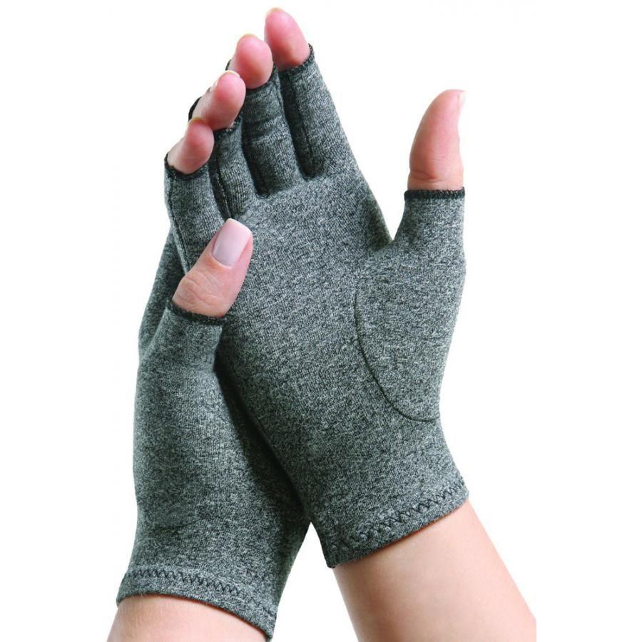 IMAK Arthritis Gloves 2017