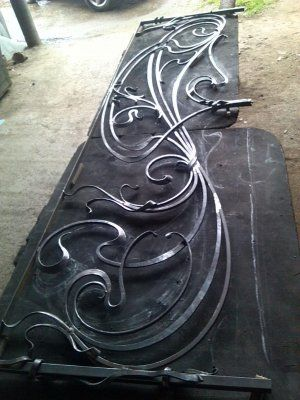 Img 20150323 172448 Jpg Ye Olde Blacksmith Shoppe Pinterest