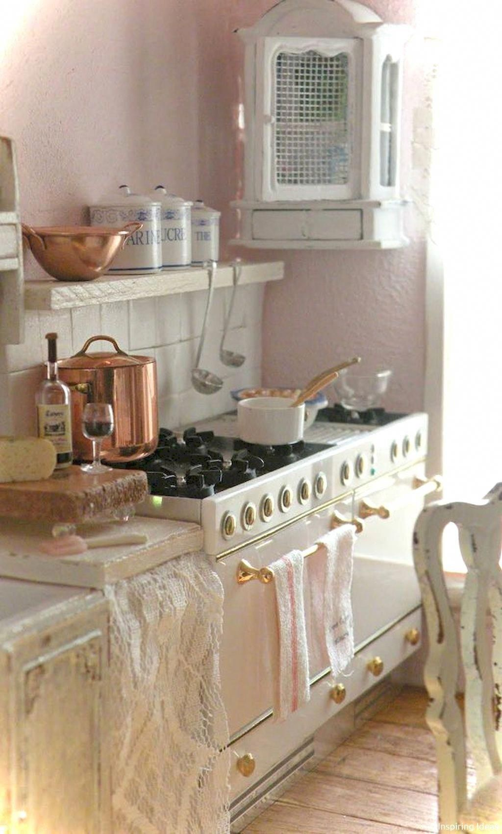 54 Littlel Kitchen Ideas French Country Style Kitchens Kitchendesign Kitchenideas K Shabby Chic Kitchen Shabby Chic Furniture Diy Shabby Chic Nursery Decor