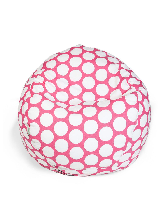 small polystyrene balls for bean bags