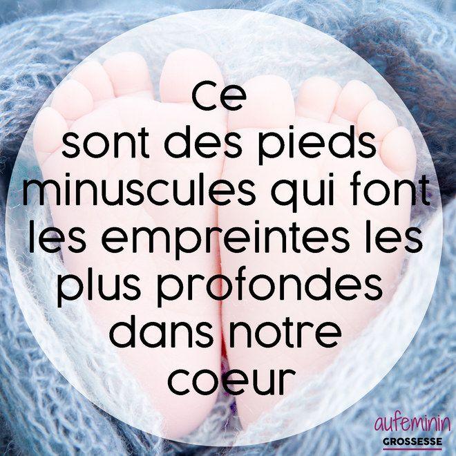 Célèbre Les plus belles citaitons sur les mamans. Citation d'amour de  UP93
