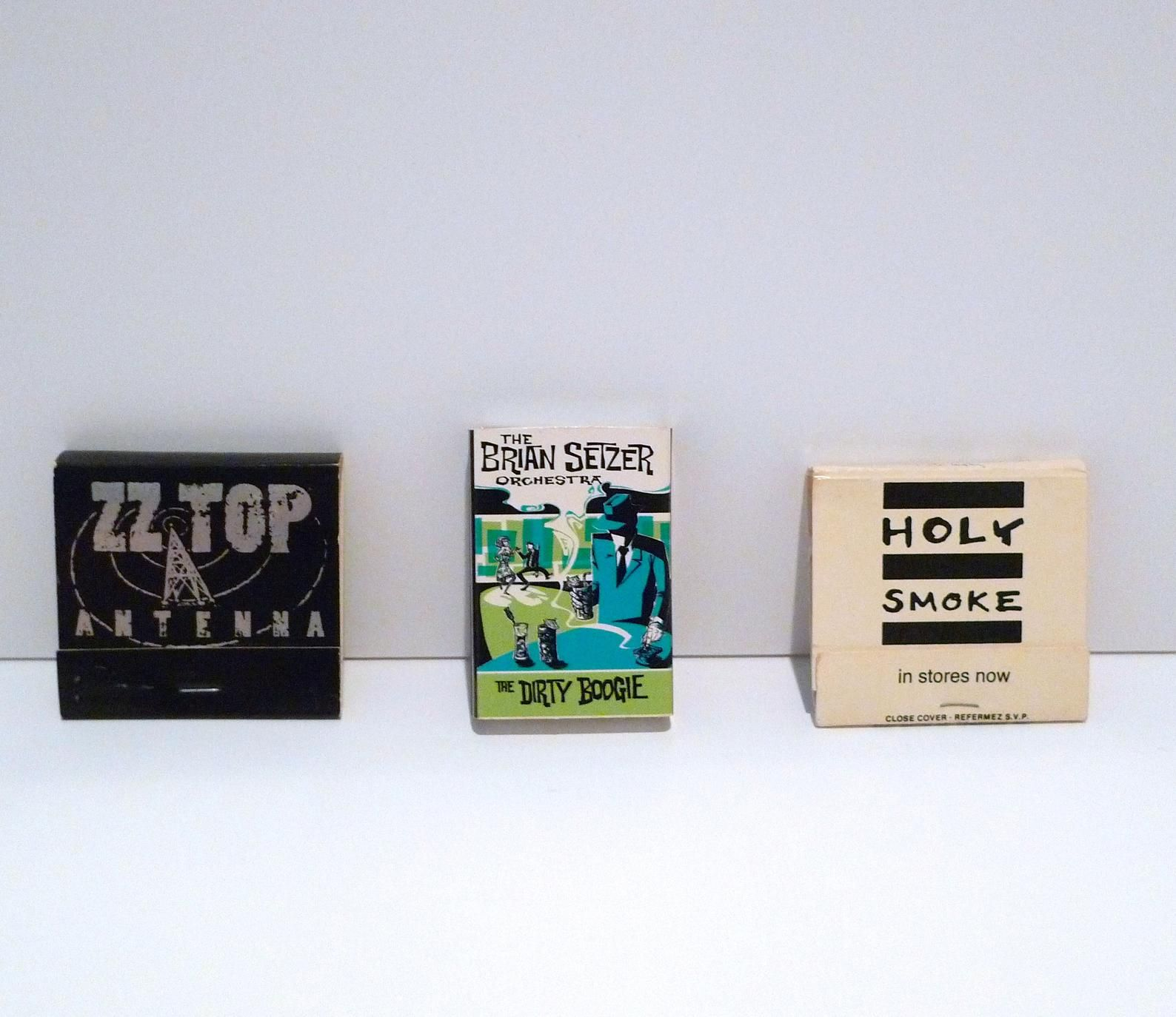 Pin on Vintage Band Posters Art Graffiti Objects