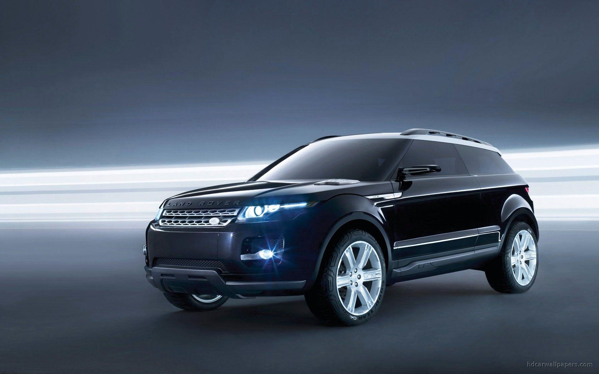 Land Rover Background Image Land Rover Range Rover Range Rover Black