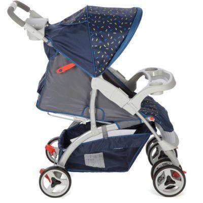 carrinho com bebê conforto para meninos