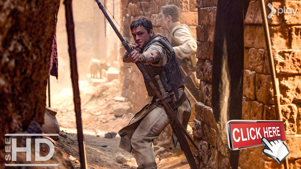 Online 2018 Robin Hood Full Hd Movie On Taron Egerton 480mb Robin Hood 2018 Full Hd Movie Online Appian Way 720p
