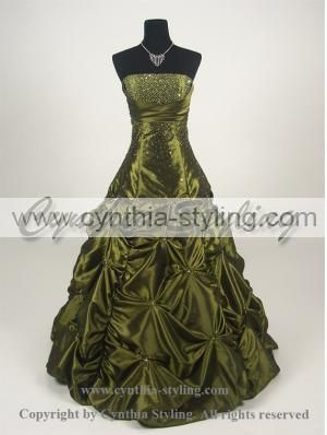 Best Olive Green Prom Dress H9033 Dresses Pinterest Prom